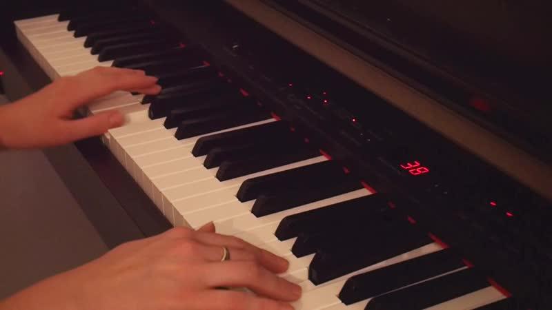 Музыка для учебного музыкального проекта