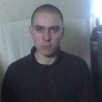 Санёк Рузавин, 11 ноября , Москва, id148684106
