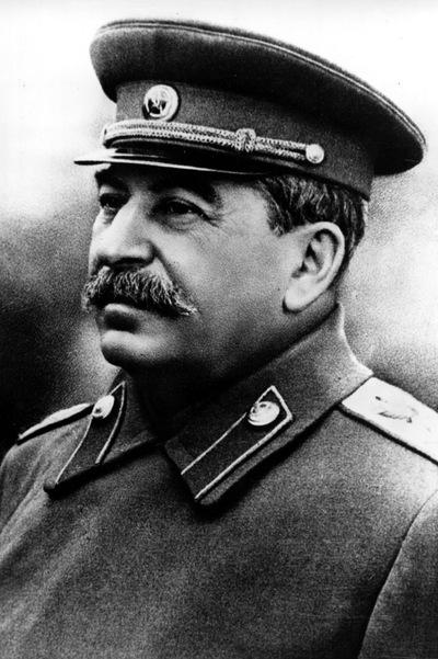 Айрат Галиев, 18 мая 1988, Казань, id213289625