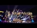 ХАЛЫҚАРАЛЫҚ МУЗЫКА ФЕСТИВАЛІ-STAR OF ASIA-2018