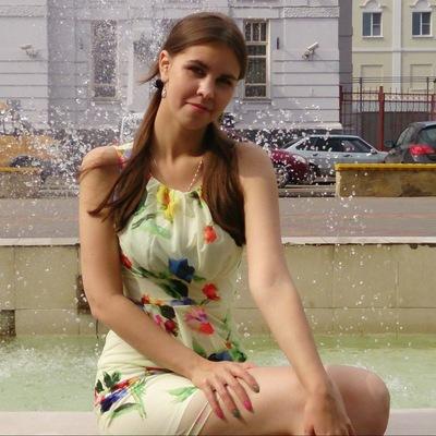 Мария Ваш-Консультант, 14 марта , Архангельск, id228736008