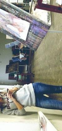 Екатерина Самолётова, 29 сентября , Витебск, id168821551
