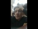 Жаксылык Нартай Live