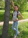 Фото Елены Груновой №5