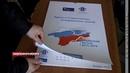 Авторский календарь к пятилетию Русской весны «Крым и Севастополь возвращение домой»