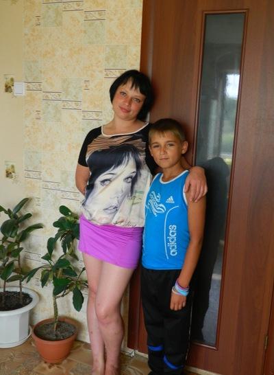 Марина Преображенская, 5 октября , Калевала, id30918908