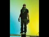 Young Jeezy - Put On Official REMIX feat. Plies, 2Pistols, KanYe West, David Banner, Jay-Z, DJ Khaled, Ace Hood &amp Chamillion
