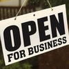 Бизнес и политика в Ульяновске