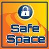 SafeSpace - Хранение вещей в Москве