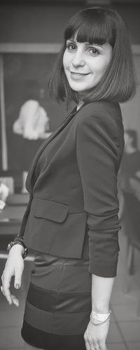 Мария Бухало, 24 декабря , Тверь, id36071641
