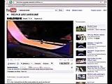 Как скачать видео с youtube за 2 клика.flv