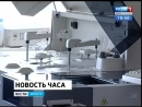В систему здравоохранения вложат ещё 780 миллионов рублей в Иркутской области