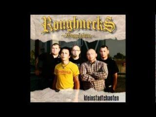 Roughnecks - Oi Skinheads [HQ]