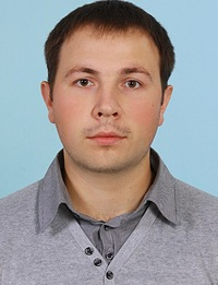 Александр Крючков, 25 августа 1988, Сосница, id37577939