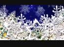 Скачать-Поздравления-на-Крещенский-Сочельник,-Рождественский-сочельник,-с-Крещением,поздравление,открытки-с смотреть-онлайн_72