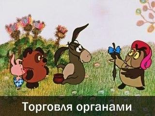 http://cs14102.vk.me/c7008/v7008317/30881/emq8DW9uBZw.jpg