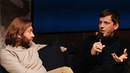 Red Bull Music Academy - Dixon and Gerd Janson talk GTA soundtrack, DJing and dealing with criticism