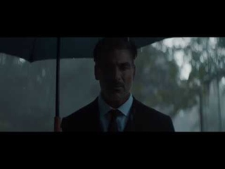 PAYDAY 2: The Ending Video of Payday 2 - Bain's Funeral