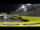 22 Joey Logano Onboard Charlotte All Star Race 2018 Monster Energy NASCAR Cup Series