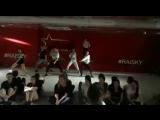 RaiSky - Reggaeton