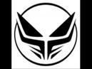 Ray Keith - Renegade Terrorist (PA Mix) HQ