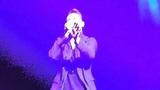 R&ampB от Димы Билана - Don't leave