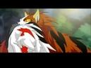 Коты-Воители 8 серия