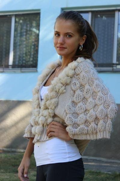 Екатерина Ковалёва, 19 февраля , Одесса, id31549677