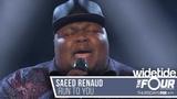 Saeed Renaud - Run To You