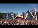 Awakenings Festival 2018 Saturday - Liveset Joseph Capriati @Area V