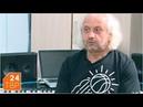 По правде говоря с музыкантом Игорем Островским ТВР24 Сергиев Посад