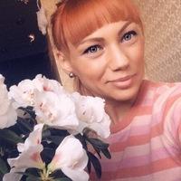 Ольчик Меньшова