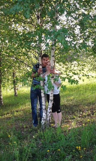 Иришка Азарёнок, 12 июня , Витебск, id89360759