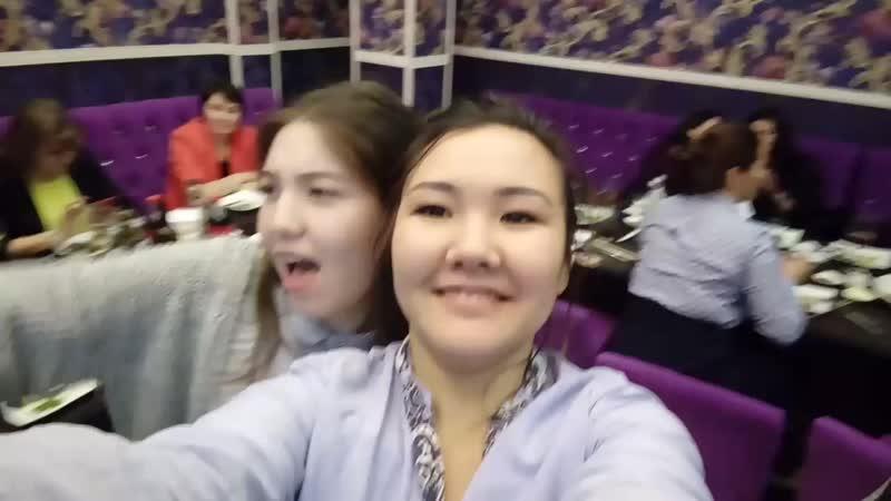 Айжан др3