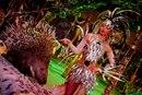 Шоу Гии Эрадзе, это цирк нового поколения.  Это шоу, ломающее стереотипы, для публики любого возраста и самых разных...