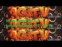 Im xorurtner@ - Իմ խորհուրդները 18 - AG TV