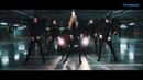 Руки 🔥😍 Вверх - К черту эту гордость (VideoMix 2018)