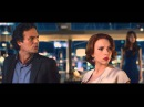 «Мстители: Эра Альтрона» (Avengers: Age of Ultron) - No Strings Attached Featurette