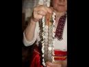 Этноэкспедиция Семейные ценности и святыни начала 21 века в Республике Татарстан д.Улисъял