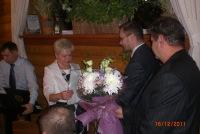 Татьяна Воробьева, 13 декабря 1961, Чебоксары, id37021964