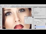▶ Панель расширения для быстрой обработки фотографий - YouTube