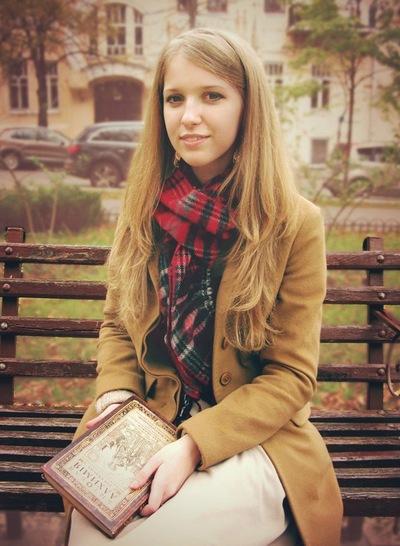 Anastasiya Drapova, 5 августа , Санкт-Петербург, id12829736