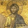 Православие † Ορθόδοξη Εκκλησία