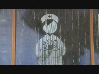 На телевидении и радио могут запретить рекламу лекарств