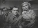 А.А.Фадеев. Молодая Гвардия. 1 Серия. 1948.г.