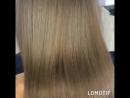 💦БОТОКС без цветного пигмента с высокой силой восстановления слабых обесцвеченных и безжизненных волос ПОЛИРОВКА