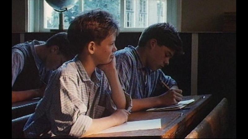 134. Voor een verloren soldaat (1992) Nizozemí