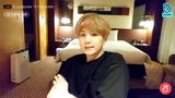 ARMY What can we expect from the next albumSUCKS Anticipate a lot. The songs are great. We work
