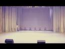 Новое видео Большой mp4