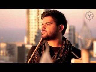 Nassif Zeytoun - Sawt Rbaba - ناصيف زيتون - صوت رب